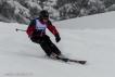 Ski 3886