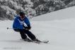 Ski 3890