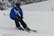 Ski 3891