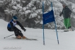 Ski 3901