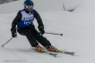 Ski 3905