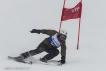 Ski 3909