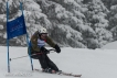 Ski 3913