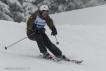 Ski 3915