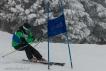 Ski 3922