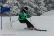 Ski 3924