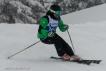 Ski 3925