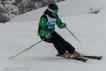 Ski 3926