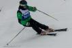Ski 3928