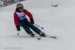 Ski 3935
