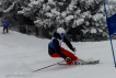 Ski 3943