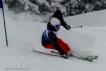 Ski 3945