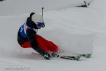Ski 3946