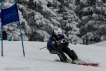 Ski 3962