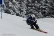 Ski 3963