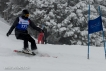 Ski 3987