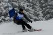 Ski 3989