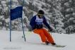 Ski 4006