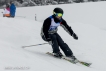 Ski 4014