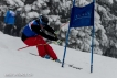 Ski 4018
