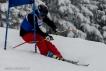 Ski 4019