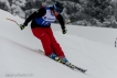Ski 4021