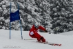 Ski 4030