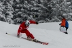 Ski 4031