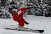 Ski 4040