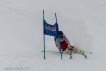 Ski 4043