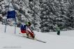 Ski 4045