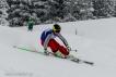 Ski 4047