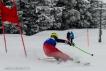 Ski 4056