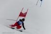 Ski 4058