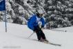 Ski 4068