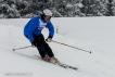 Ski 4070