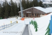 Ski 1528