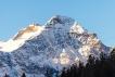 Ski 1532