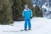 Ski 1536