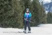 Ski 1537