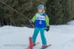 Ski 1538