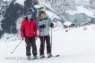 Ski 1540