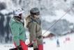 Ski 1543