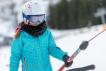 Ski 1546