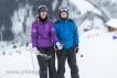Ski 1547