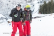 Ski 1549
