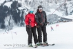 Ski 1550