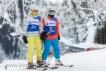 Ski 1552