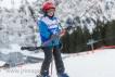 Ski 1553