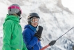 Ski 1556